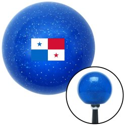 Panama Shift Knobs - Part Number: 10295670