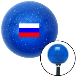 Russia Shift Knobs - Part Number: 10295692