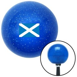 Scotland Shift Knobs - Part Number: 10295710