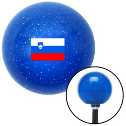 Slovenia Shift Knobs - Part Number: 10295724