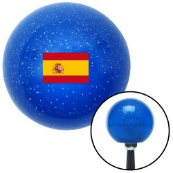 Spain Shift Knobs - Part Number: 10295734