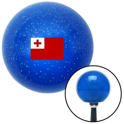 Tonga Shift Knobs - Part Number: 10295764