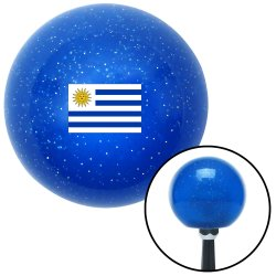 Uruguay Shift Knobs - Part Number: 10295784