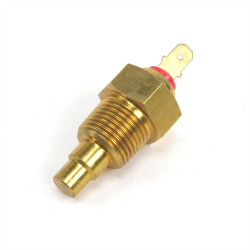 Zirgo Thermo Temperature Control Switch - 180 Degrees On - Part Number: ZIRZFSWF