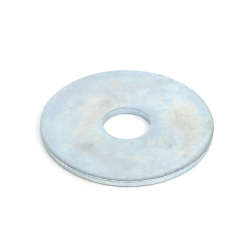 5mm x 13mm Washer - Part Number: HWW510