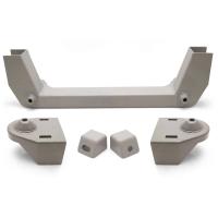 Suspension Parts & Kits | Johnny Law Motors