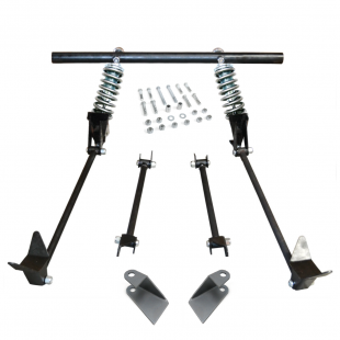Rear Four Link Kits