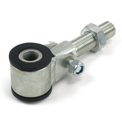Adjustable Rod End Adjusters - Each - Part Number: HEXA7