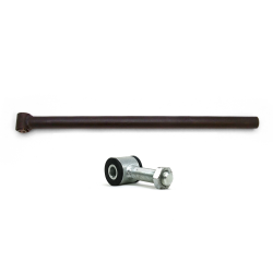 "24"" Universal Panhard Bar - Part Number: HEXPANHBUN"