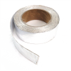 Heavy Duty Heat Reflecting Thermal Tape (1 Roll) - Part Number: ZIRHST2