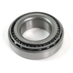 Helix Inner Rotor Bearing and Race LM12748/10 - Part Number: HEXSPINB8