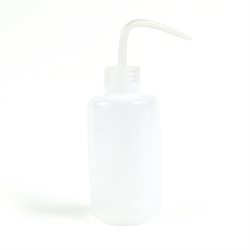 Master Cylinder Fill Bottle ~ Under Floor - Part Number: HEXMCFB1