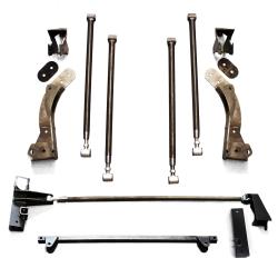 Rear Four Link Kits | Rear Suspension | Suspension Parts & Kits