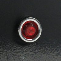 indicator lights, led indicator lights, led indicator lights 12v