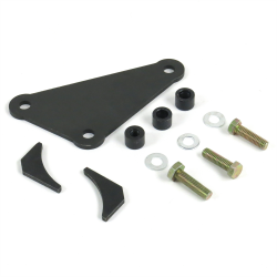 Vega Box Mounting Bracket - Part Number: HEXPTA3