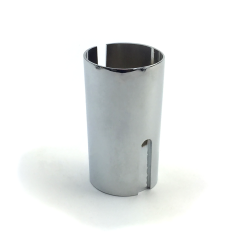 Semi Truck Shift Knob Sleeve - Part Number: ASCAD40