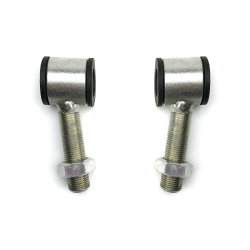 10º Adjusters - Each - Part Number: HEXA6