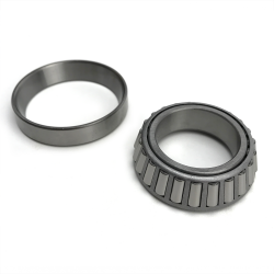 Helix A13 Inner Bearing and Race L68149/10 - Part Number: HEXSPINB2