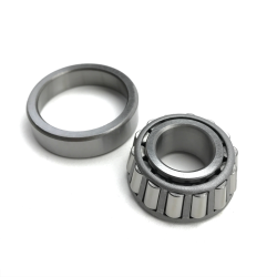Helix A2 Outer Rotor Bearing And Race LM11949/10 - Part Number: HEXSPINB3