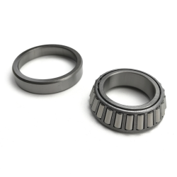 Helix A17 Inner Rotor Bearing And Race L68149/11 - Part Number: HEXSPINB4