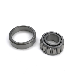 Helix A3 Outer Rotor Bearing And Race L12649/10 - Part Number: HEXSPINB6