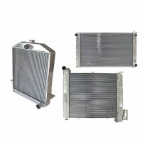 cooling, climate control, radiators, cooling fans, radiator cooling fan
