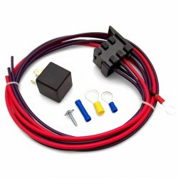 Engine Compartment Sub Harnesses - Part Number: 10015628