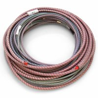 wire harnesses > wire harness, wiring harness, wire looms, wire loom