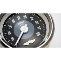 custom gauges, classic instruments, automotive gauges, custom car gauges