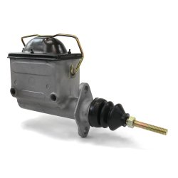 Clutch/Master Cylinder 3/4 Bore - Vertical 2 Hole Mount - Part Number: HEXMC020