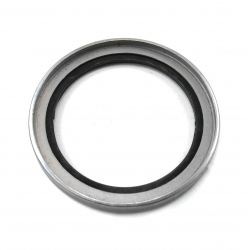Grease Cap/Seal National 7934S (Each) - Part Number: HEXSL7934S