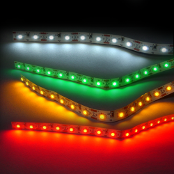 LED Tape - Part Number: 10015505