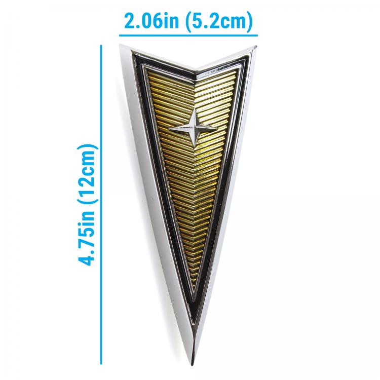 Boeing 787 Dreamliner Étain Emblème sur Un Split-Ring Cœur Star Porte code129