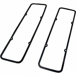 UltraSeal Small Block Chevy Valve Cover Gasket - Pair - Part Number: VPAGST1