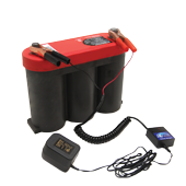 car diagnostic tool, car tools, car diagnostic tools, automotive tools